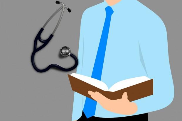 Lubuskie kusi studentów medycyny wysokim stypendium. Jest jeden warunek