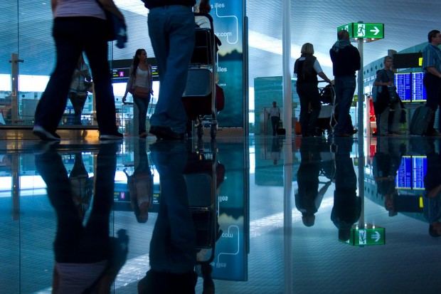 Komisja zatrudnienia PE zatwierdziła porozumienie ws. pracowników delegowanych