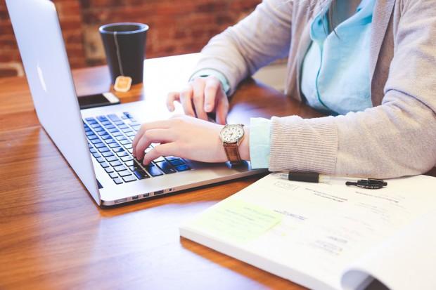 Rejestracja firm online obowiązkowa we wszystkich krajach UE?
