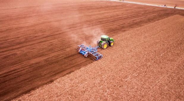 Krzysztof Jurgiel: Jedną z najważniejszych spraw jest poprawa dochodów rolników