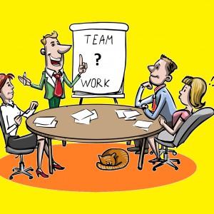 Szkolenia dla urzędników i przedsiębiorców z zakresu Prawa Wodnego