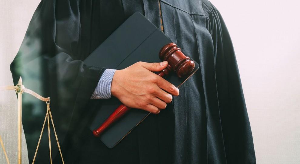 Oława: Wójt oskarżony o łapówki