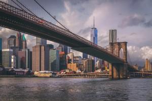 Polski i amerykański biznes spotykają się w Nowym Jorku
