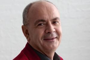 Prezes Atlasa: Problem z pracownikami? W Rumunii jest jeszcze gorzej
