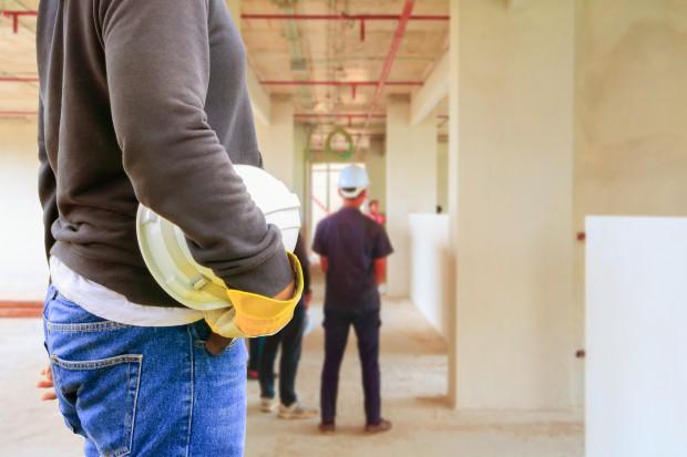 Co trzecia polska firma zatrudnia pracowników spoza Unii