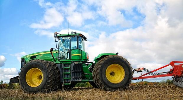 CIR: emerytury specjalne dla rolników zbywających ziemię pod CPK