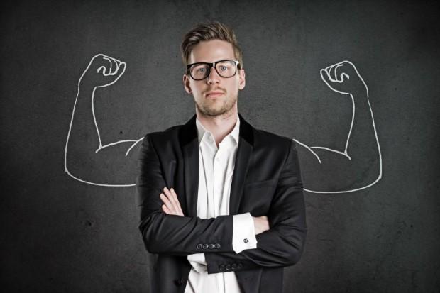 Początkujący przedsiębiorcy zwolnieni ze składek na ubezpieczenie