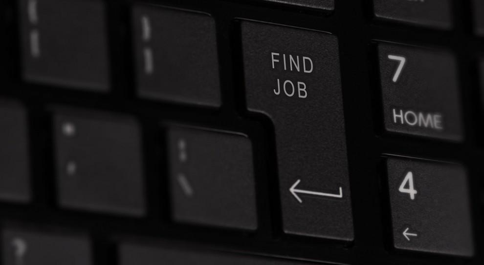 Sondaż CBOS: 59 proc. badanych nie doświadczyło bezrobocia