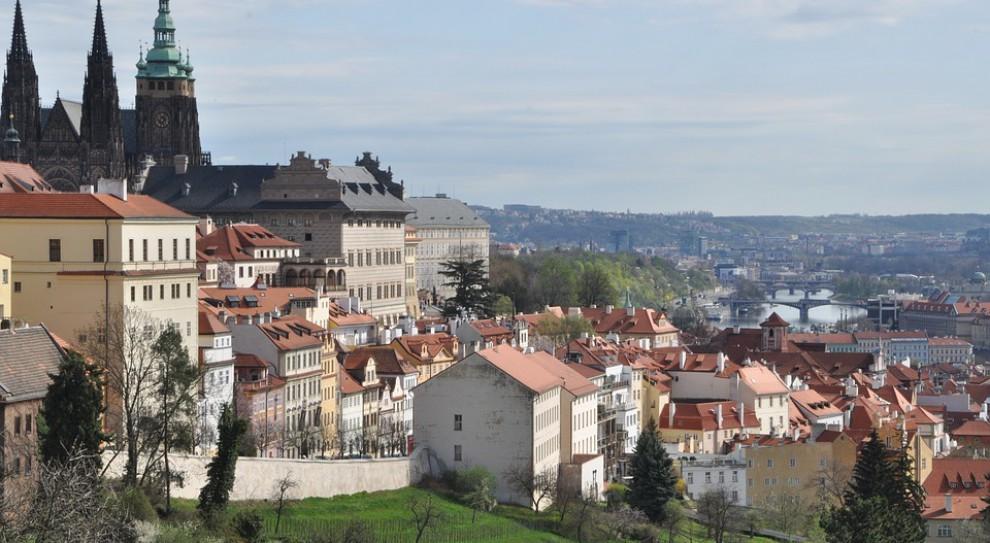 W Czechach chcą wzrostu płacy minimalnej i skrócenia czasu pracy