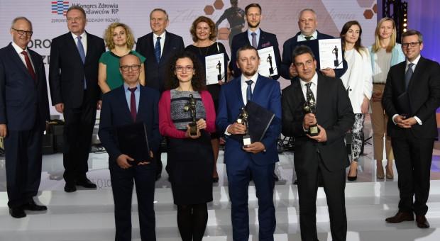 Samsung Electronics R&D Institute Poland, Novartis Poland, Eximo Project