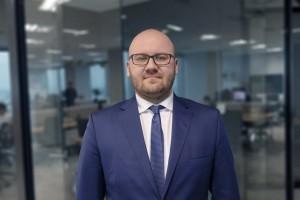 Dolny Śląsk potrzebuje pracowników ze Wschodu