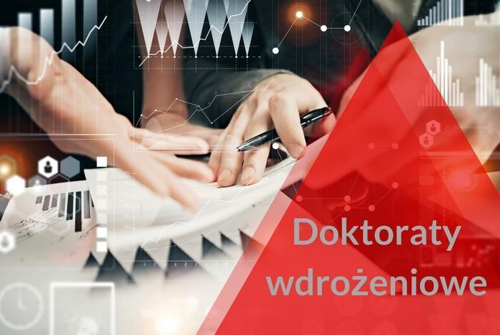 Grafika: nauka.gov.pl
