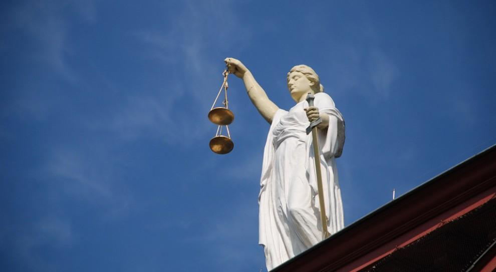Spośród sędziów, którzy ukończyli 65 lat - 12 gotowych pozostać w SN