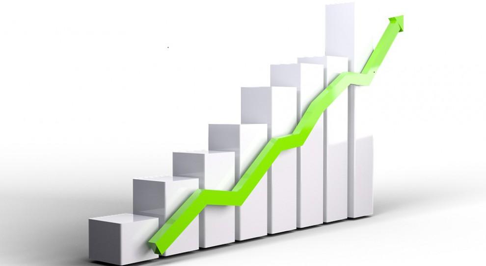 BIEC: W kwietniu o wzrósł wskaźnik rynku pracy - po raz pierwszy od 6 miesięcy