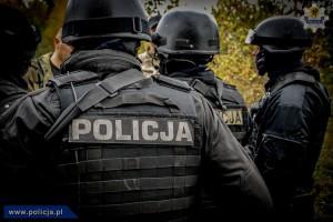 """Policjanci rozczarowani podwyżkami. """"Żal i poczucie niedocenienia"""""""