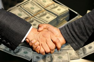 Dotacje dla firm prowadzących projekty badawczo-rozwojowe