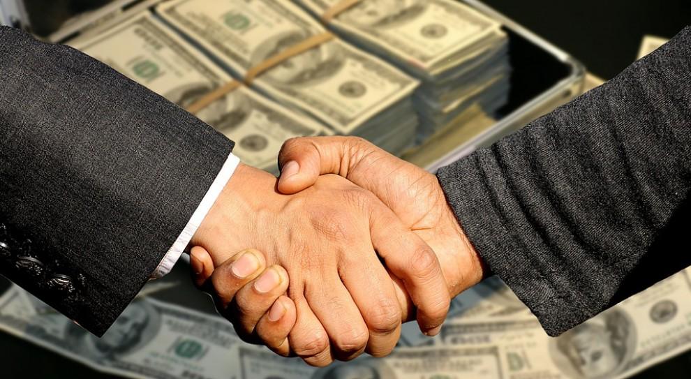 60 mln zł na firmy prowadzące projekty badawczo-rozwojowe. Trwa nabór wniosków