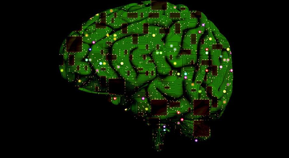 Czujniki fal mózgowych w czapkach? Tak chińscy pracodawcy poprawiają wydajność