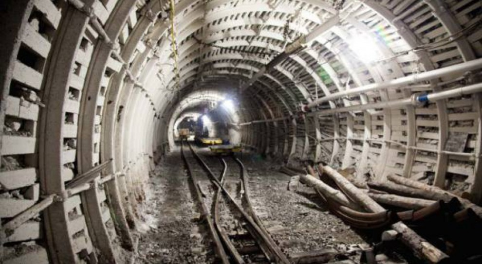 System ratownictwa górniczego w Polsce działa sprawnie?