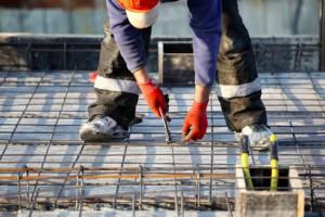 Nowi inwestorzy w PSSE. Powstanie ponad 120 miejsc pracy