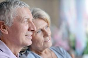 Ponad 17 mln starszych Europejczyków zagrożonych ubóstwem