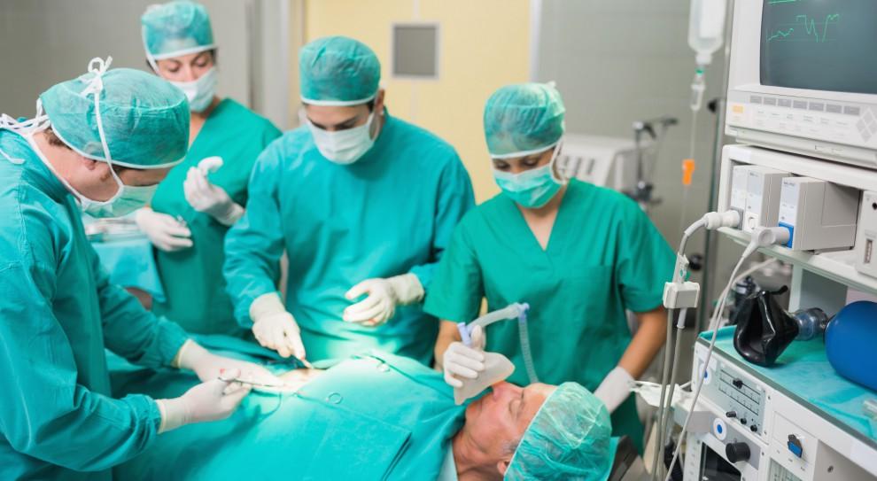 Portugalia: Lekarze walczą o podwyżki. Z powodu strajku odwołano 6 tys. operacji