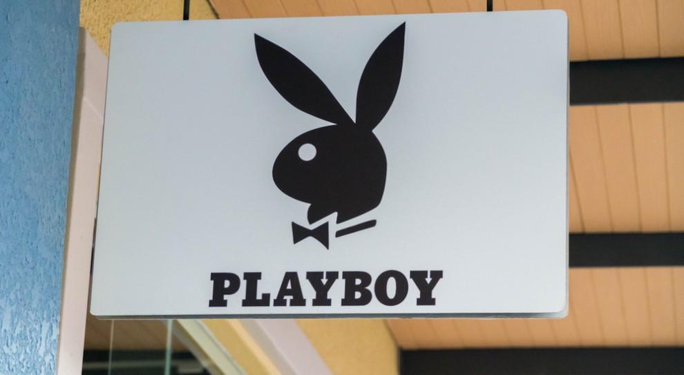 """Zmarł Art Paul. To on zaprojektował słynnego króliczka""""Playboya"""""""