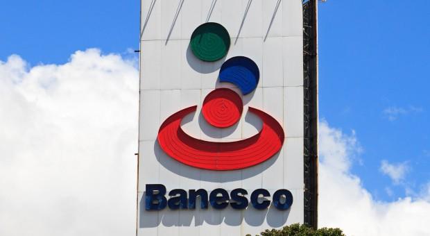 Wenezuela. Kierownicy prywatnego banku w areszcie. Oskarżeni o sabotaż