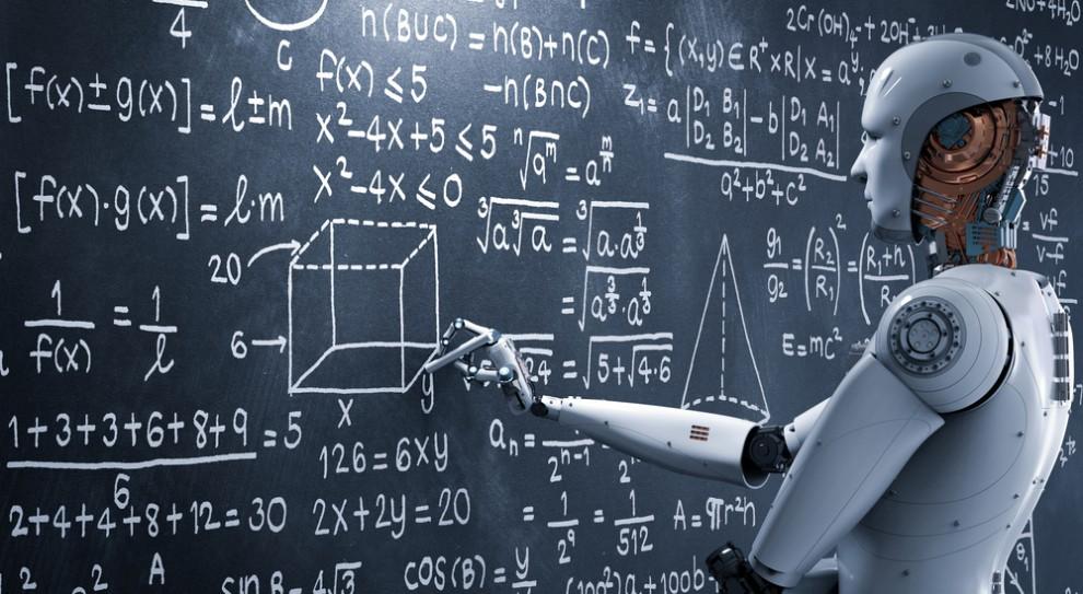 Agenci CIA zagrożeni. Zastąpi ich sztuczna inteligencja?
