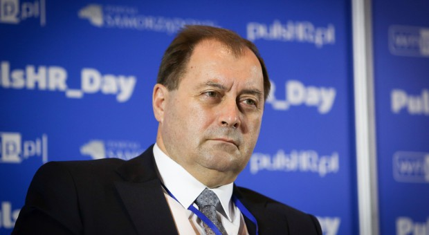 Wiesław Łyszczek: Cudzoziemcy pracujący w Polsce składają coraz więcej skarg