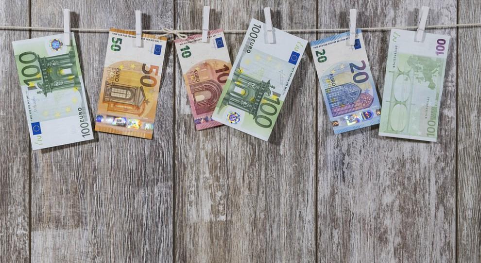 Nawet 2,5 mln euro na grant dla małych i średnich firm