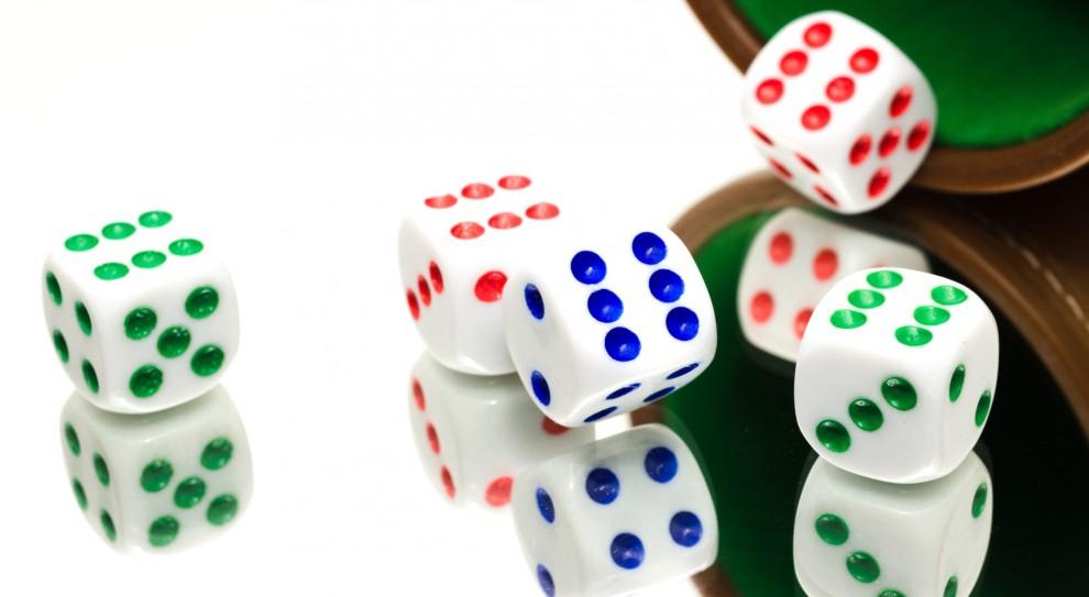 Rynek gier wart jest w Polsce 400 mln zł. Biznes na nim robi niewielu