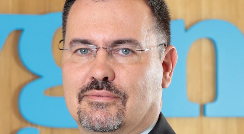 Piotr Wierzbicki odchodzi z zarządu Sygnity