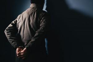 Były szef firmy zarządzającej giełdowym Atlas Estates w areszcie