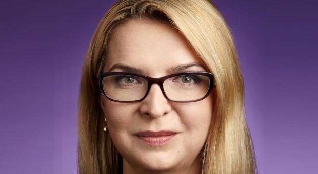 Karolina Stawowska partnerem w kancelarii Wolf Theiss