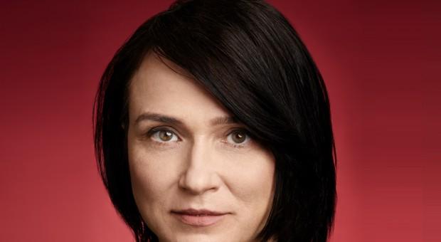 Izabela Wiewiórka dołączyła do kancelarii Wolf Theiss