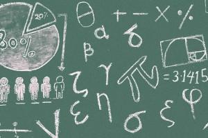 Maturzyści skończyli pisać egzamin z matematyki