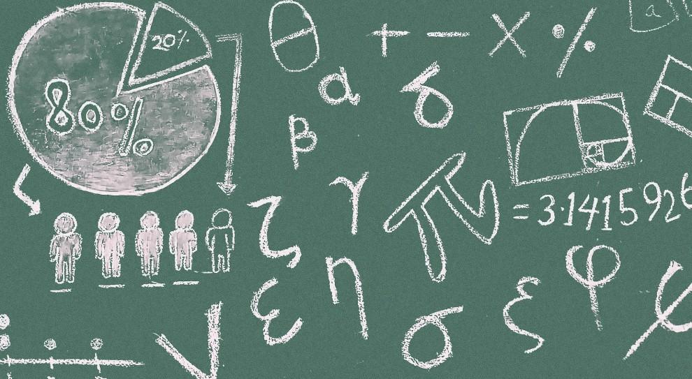 Matura 2018: Egzamin z matematyki na poziomie podstawowym zakończony