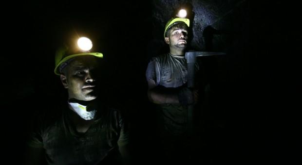 Kopalnia Zofiówka, Daniel Ozon: Wierzymy, że górnicy żyją