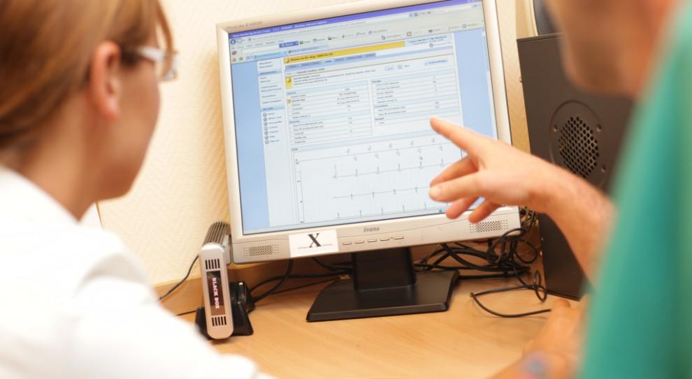Nowe normy zatrudnienia pielęgniarek wciąż niepewne