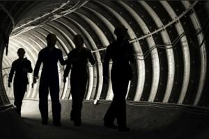 Kostempski: Trzeba podnieść i ujednolicić wynagrodzenia górników