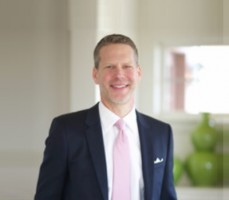 Tim Stone dyrektorem finansowym Snapa