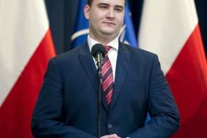 Niejasne wydatki na szkolenia w Polskiej Grupie Zbrojeniowej? Bartłomiej Misiewicz oczyszczony z zarzutów