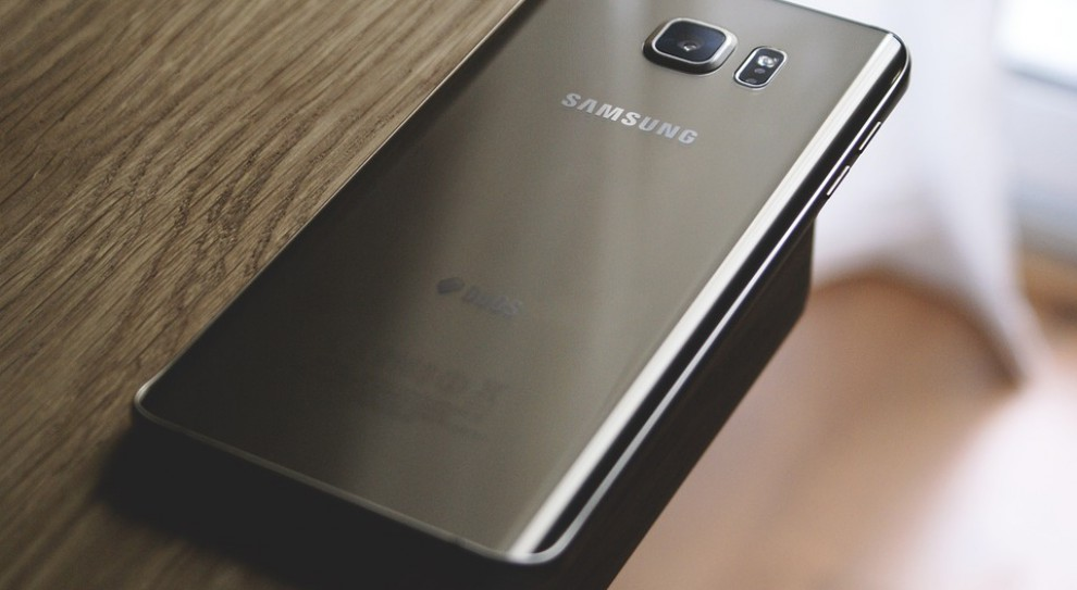 Samsung Inkubator już rok wspiera rozwój technologii na Podkarpaciu