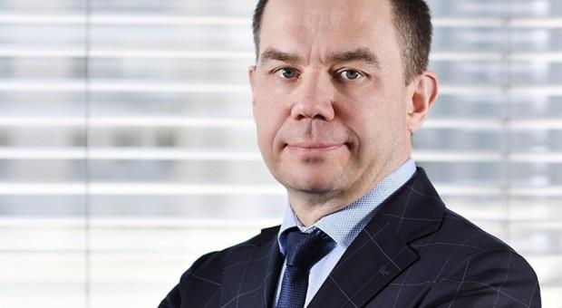 Tomasz Daniecki dołączył do Apleona GVA w Polsce