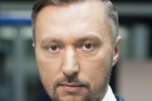 Piotr Korycki prezesem i dyrektorem zarządzającym Discovery i TVN