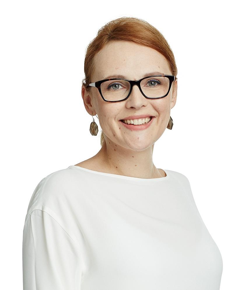 Anna Kuropatwa (fot.mat.pras.)