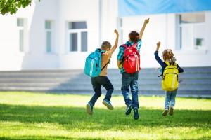 W szkołach będą uczyć się o samorządzie