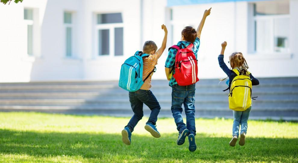 Śląsk: W szkołach będą uczyć się o samorządzie