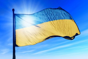 Rosyjskie dziennikarki musiały opuścić Ukrainę